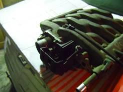 Датчик положения дроссельной заслонки. Mazda MPV, LW5W Двигатель GY