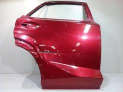 Дверь боковая. Lexus NX200. Под заказ