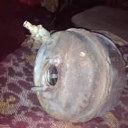 Вакуумный усилитель тормозов. ГАЗ 31029 Волга