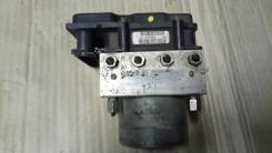 Блок abs. Subaru Legacy, BL5, BP5