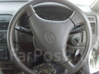 Руль. Toyota Vista, CV40, CV43 Toyota Camry, CV43, CV40 Двигатель 3CT