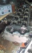 Двигатель. Nissan AD, VFNY10 Двигатель GA15DS