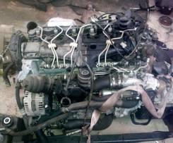 Двигатель. Volvo XC70, BZ, BZ52, BZ88, BZ73, BZ80, BZ87, BZ69, BZ81, BZ82, BZ83, BZ90, BZ95 Двигатель D5244T10
