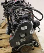 Двигатель. Volvo XC60, DZ40, DZ95, DZ, DZ31, DZ90, DZ81, DZ82, DZ47, DZ69,, DZ80,, DZ87, DZ69, DZ80 Двигатель D5244T1