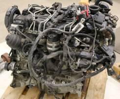 Двигатель. Volvo XC60, DZ40, DZ95, DZ, DZ31, DZ90, DZ81, DZ82, DZ47, DZ69, DZ80, DZ87 Двигатель D5244T16