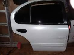 Двери, замок дверной, стекло дверное, стеклоподъемник. Nissan Cefiro