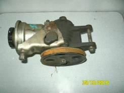 Гидроусилитель руля. Toyota Corolla, AE100 Двигатель 5AFE