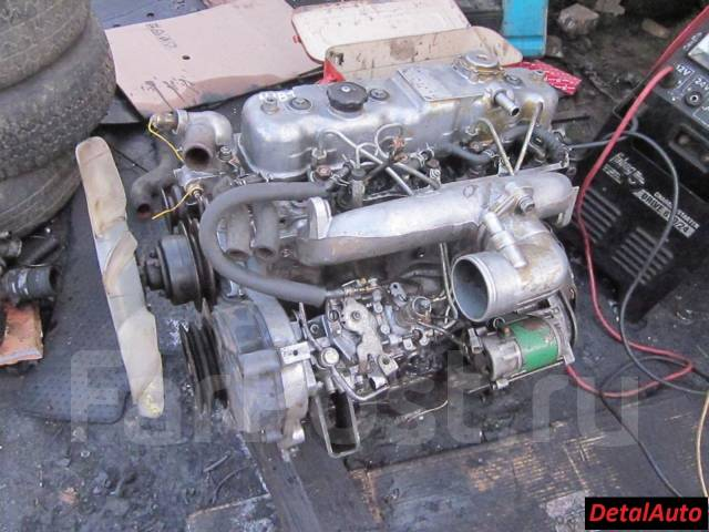 исудзу эльф с двигателем 4jb1 инструкция по ремонту