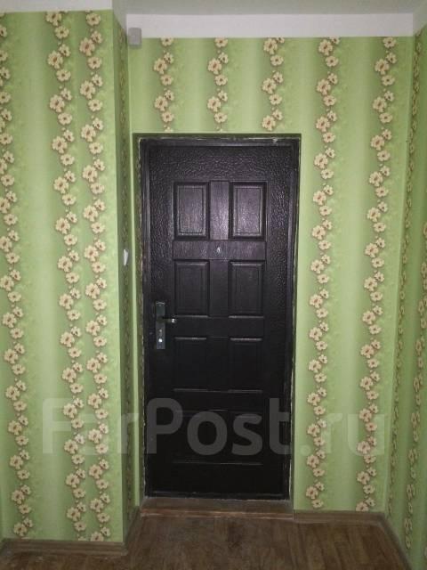 2комнатная улица Адмирала Смирнова 16  Продажа квартир