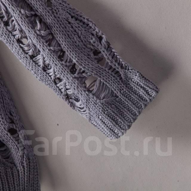 Купить брендовый свитер женский доставка