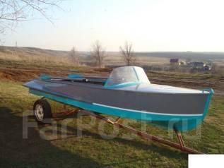 вес буля для лодки