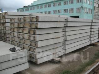 Фирма ооо владимирстрой (8лет на рынке жби) предлагает плиты аэродромные стандарта паг14(6х2м)