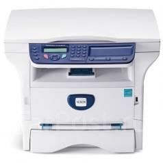 Xerox phaser 3100mfp драйвер скачать для windows 7 драйверы и программное обеспечение для продукта phaser 3010