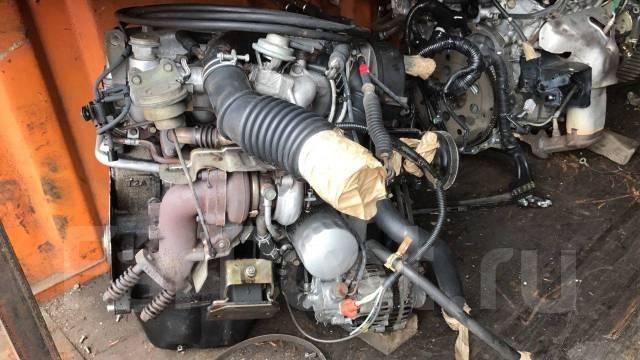 Mitsubishi pajero, v46w, v26wg, v46wg, v26w двигатель 4m40