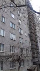 Хабаровск, карта, улица панькова, фото, дома, окрестности, чекины, фирмы, онлайн