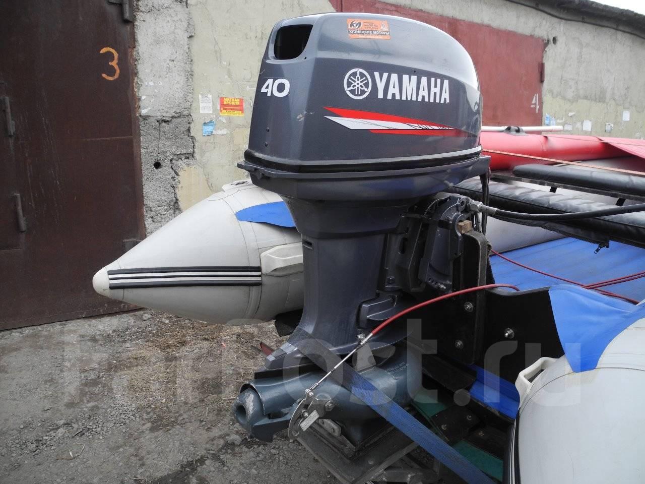 Самодельный водомет для лодки своими руками, фото и видео 16