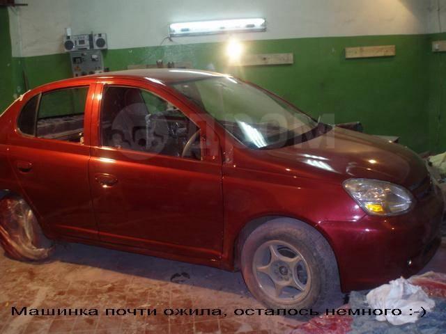 6480f9d04c3f Кузовной ремонт, покраска недорого! Опыт 20 лет - Ремонт в Новосибирске