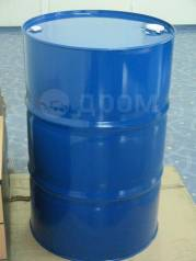 Куплю отработанное масло, отработку