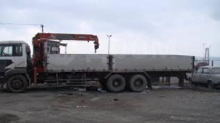Воровайка 12тонн кран 3. тонны борт д8.5 ш 2.35 метра круглосуточно