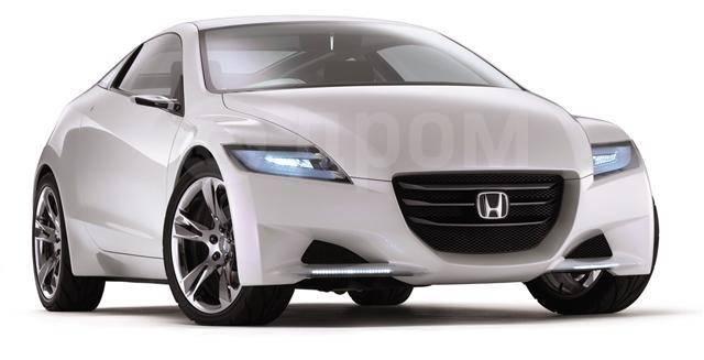 4e1f8b420ee5 Покраска автомобилей - быстро, недорого, качественно - Ремонт в ...