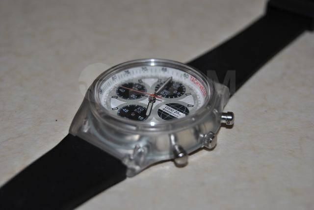 Часы хонда цивик наручные купить часы хронографы в интернет магазине
