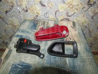 Ручка двери. Toyota Celica, ST202, ST202C