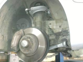 G-Servise Ремонт Двигателей, Ходовой части , Кузовной ремонт
