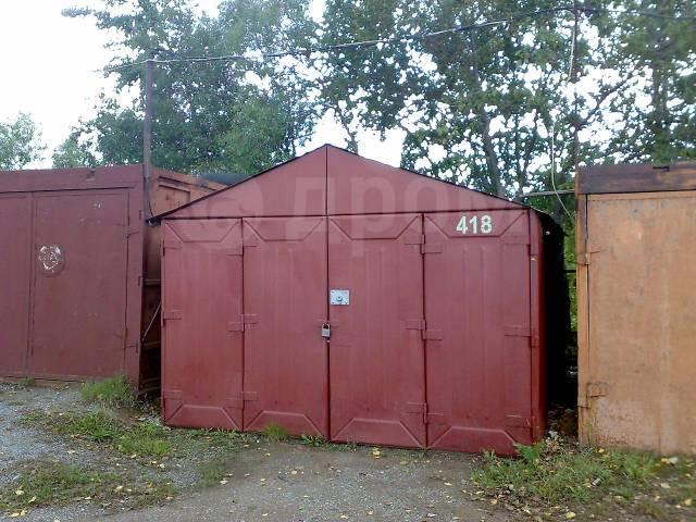 Гараж сборные металлические купить металлический гараж тирасполь