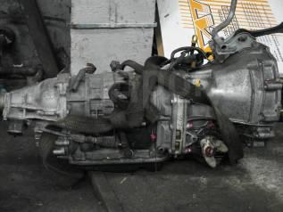 АКПП. Subaru Legacy Subaru Legacy Wagon Двигатели: EJ20, EJ201, EJ202, EJ203, EJ204, EJ206, EJ208, EJ20C, EJ20D, EJ20E, EJ20G, EJ20H, EJ20R, EJ20X, EJ...
