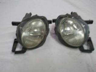 Фара. Toyota Soarer, JZZ30, JZZ3031