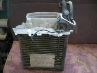 Радиатор отопителя. Toyota Vista, SV50