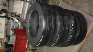 Bridgestone Dueler H/L. Летние, 90%, 4 шт