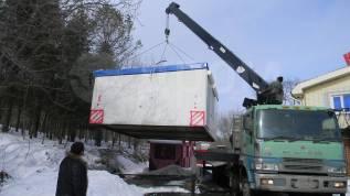 Услуги Аренда Грузовики с Краном5т. борт15т. Эвакуаторы, Автокраны16-25т