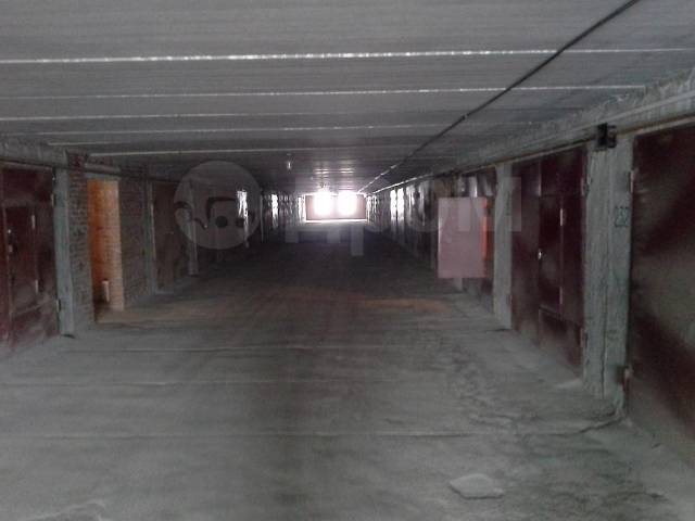 Куплю капитальный гараж в кировском р не купить гараж в спб фото