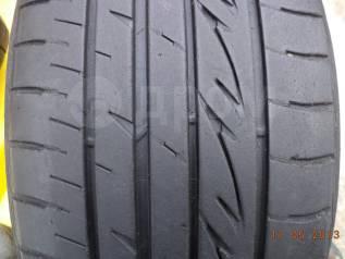 Bridgestone Playz. Летние, 2009 год, 30%, 2 шт