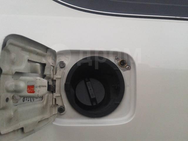 Профессиональная установка газобаллонного оборудования на авто