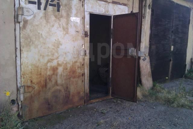 Купить гараж в иркутске солнечный купить гараж кирпичный в мытищах