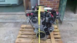 Двигатель в сборе. SsangYong Korando Sports SsangYong Korando Двигатель D20DTR. Под заказ