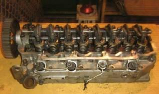 Двигатель в сборе. Mitsubishi Pajero, K96W, L144GWG, L146GW, L146GWG, L149GW, L149GWG, V14V, V21W, V23C, V23W, V24C, V24V, V24W, V24WG, V25C, V25W, V2...