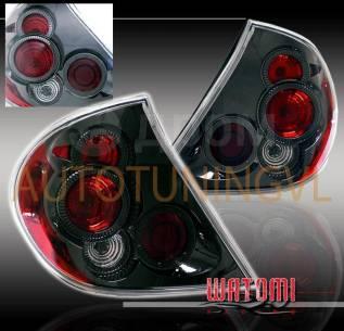 Стоп-сигнал. Toyota Camry, ACV30, ACV30L, CV30, MCV30, MCV30L, SV30, VZV30
