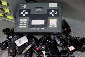 Авто ключи, Чип ключи Копии Чип- для автозапуска. Вскрытие Авто