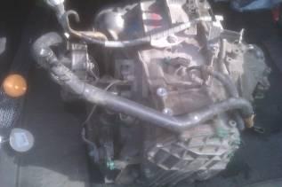 АКПП. Toyota Opa, TOYOTAPREMIO Двигатели: 1ZZFE, 1ZZ