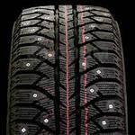 Bridgestone Ice Cruiser 7000. Зимние, без износа, 4 шт