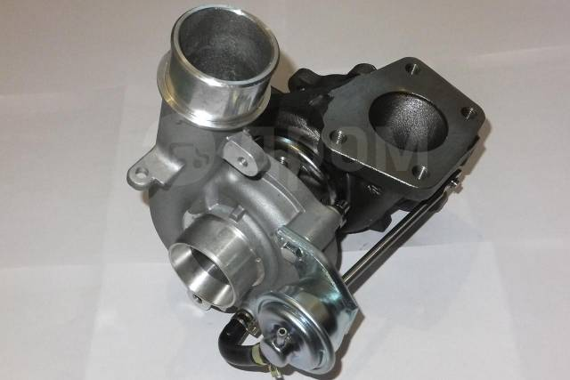 Турбина. Mazda Mazda6 MPS, GG Mazda CX-7, ER3P, ER Mazda Mazda3 MPS Двигатели: L3KG, L3VDT, DISI, MZR, 2, 3L, MZRCD, MZRDISI, 3. Под заказ