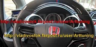 Эмблема. Honda: Accord, Vezel, Odyssey, CR-V, Stream, Civic, Insight, Fit, Fit Shuttle, Stepwgn Двигатели: 20T2N, 20T2N14N, 20T2N15N, 20TN, 20T2N10N...