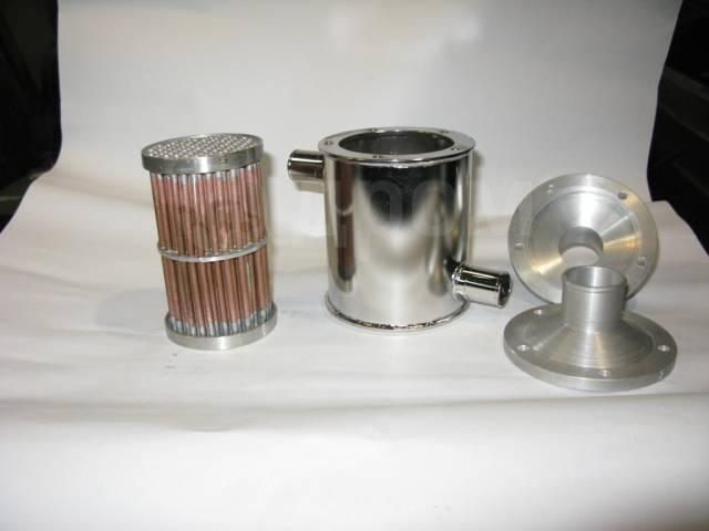 Купить теплообменник для катеров Установка для промывки Pump Eliminate 25 v4v Камышин
