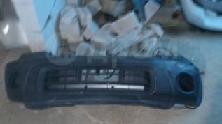 Бампер. Honda CR-V, RD1 Двигатель B20B