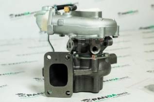 Турбина. Nissan Civilian, BHW41, BJW41, RGW40, RYW40, W41 Nissan Patrol, Y60, Y61, Y60Y61 Nissan Safari, VRGY61, WRGY60, WRGY61, WRY60 Двигатель TD42T...