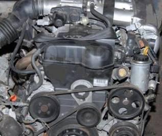 Двигатель в сборе. Toyota: Crown, Aristo, Soarer, Cresta, Altezza, Progres, Supra, Chaser Mitsubishi Colt, Z31A, Z32A, Z33A, Z33AM, Z34A, Z34AM, Z35A...