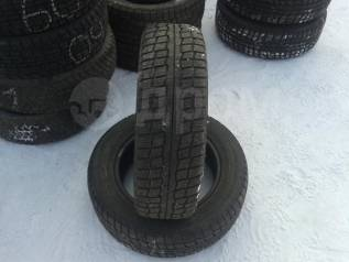 Goodyear Ice Navi. Зимние, 10 %, 2 шт